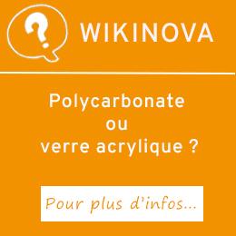 FR-Polycarbonat-vs-Acrylglas