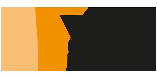 INOVAMAISON-180